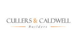 Cullers & Caldwell