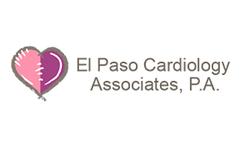 El Paso Cardiology