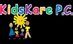 Kids Kare