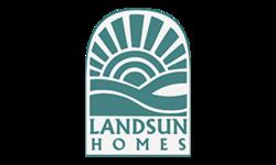Landsun