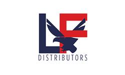 LF Distributors