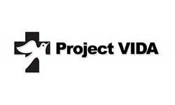 Project VIDA