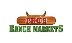 Pro's Ranch
