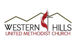 Western Hills