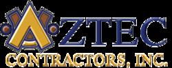 Aztec Contractors