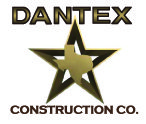 DANTEX CONSTRUCTION