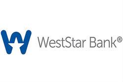 WestStar Bank