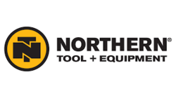 NORTHEN TOOLS