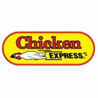 CHIKEN EXPRESS