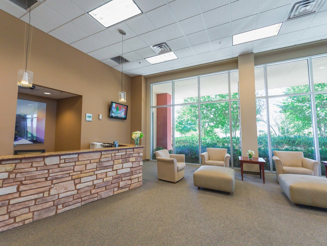 Sagecrest LTAC Hospital (previously Ethicus)